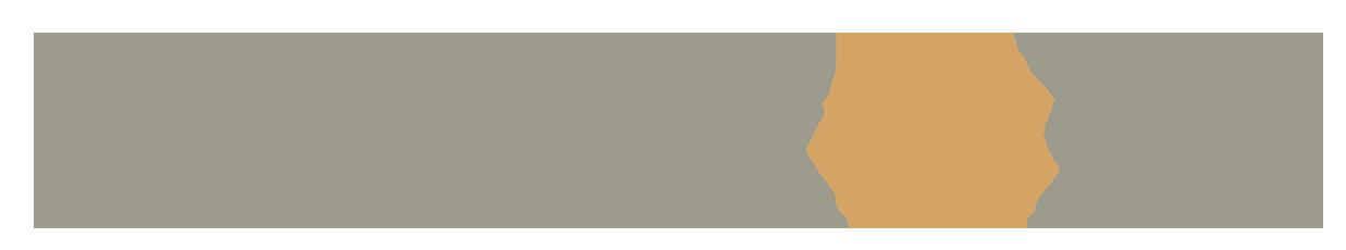 Logopädie Hildesheim Logo